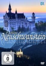 Schloss Neuschwanstein – Ein Film von Dr. Getraud Dinzinger