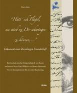 Briefwechsel zwischen König Ludwig II von Bayern und Wilhelm Prinz von Hessen
