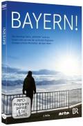 Film: Bayern - von Bärbel Jacks und Richard Ladkani