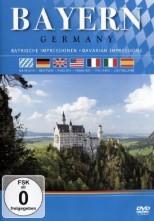 Film: Bayern - von Juan Carlos Recalde