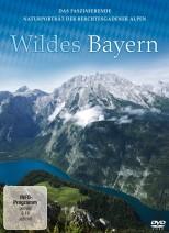 Film: Wildes Bayern - von Jan Haft