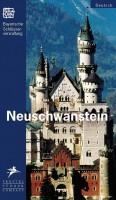 Neuschwanstein - Museumsführer Compact - Peter O. Krückmann