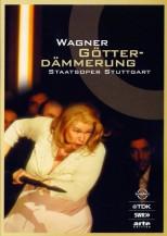 Richard Wagner - Götterdämmerung, Staatsoper Stuttgart