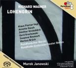 Richard Wagner - Lohengrin - Rundfunk-Sinfonieorchester Berlin.jpg