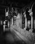 Sängersaal (2) – Schloss Neuschwanstein