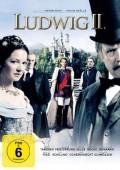 Ludwig II. - Ein Film von Peter Sehr und Marie Noelle