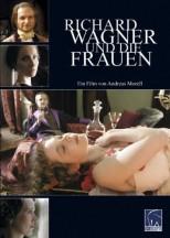 Film: Richard Wagner und die Frauen - von Andreas Morell
